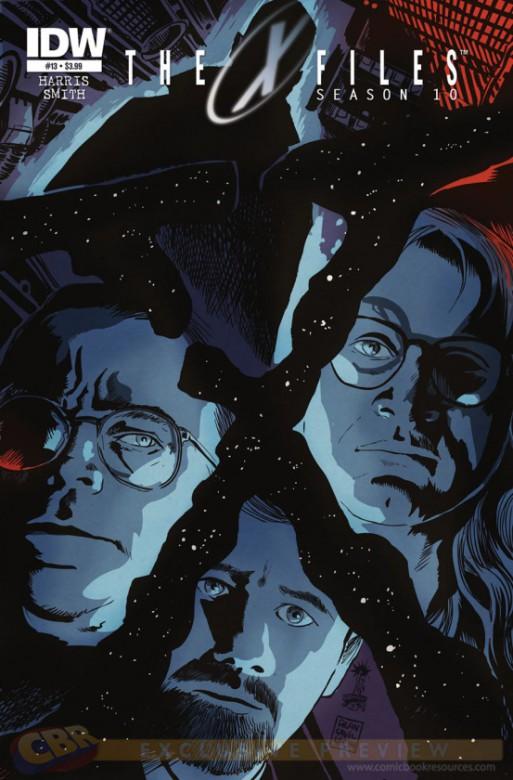 The_X_Files_season_10_13