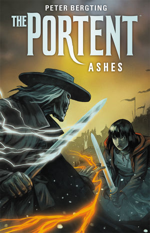 The_portent_ashes
