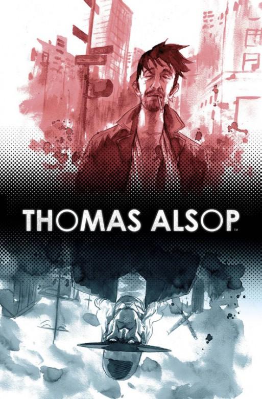 Thomas_Alsop_1