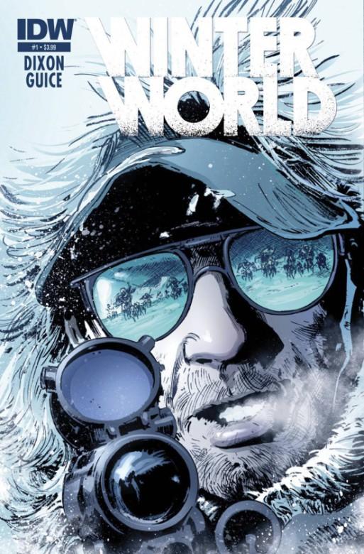 Winterworld_1