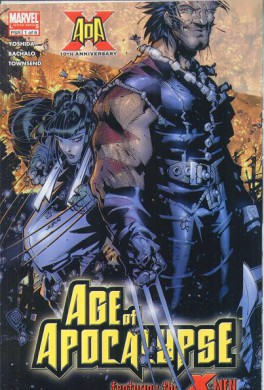 X-Men_Age_of_Apocalypse_Vol_1_1