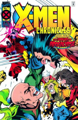 X-Men_Chronicles_Vol_1_1
