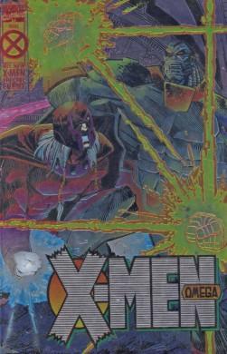 X-Men_Omega_Vol_1_1