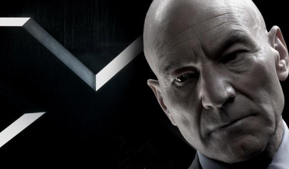 X-men-image-Charles-Xavier-Patrick-Stewart-