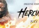'My Fate' es el nuevo clip de 'Hércules'