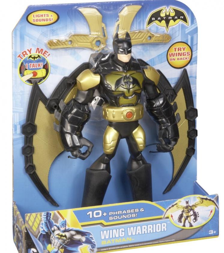 batman-unlimited-mattell