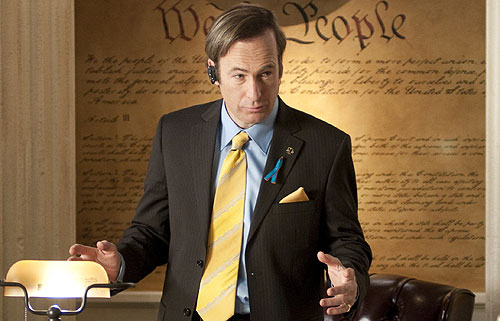 breaking-bad-bob-odenkirk-saul-spinoff