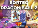 Ganador del sorteo 'Dragon Ball Z – Ultimate Edition Box' 1 (Actualizado)