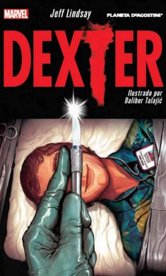 dexter-planeta-jeff-lindsay