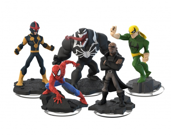 disney_infinity-spider-man