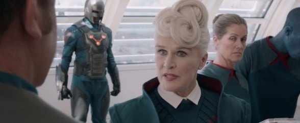 guardians-of-the-galaxy-Glenn-Close-photo