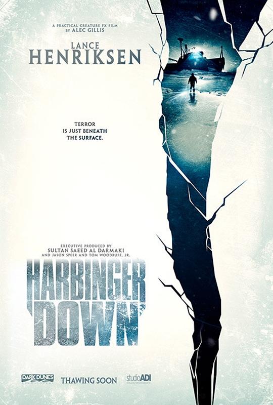 harbinger_down
