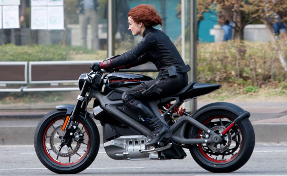 harley-davidson-livewire-electric-avengers-2_01