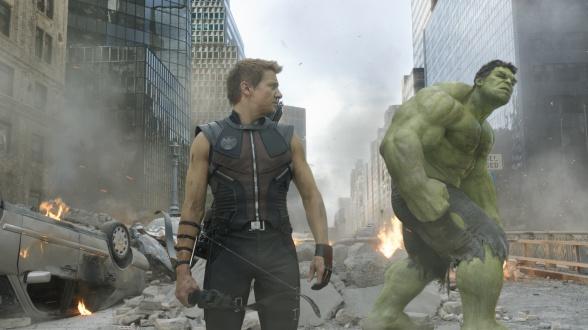 hawkeye-and-hulk
