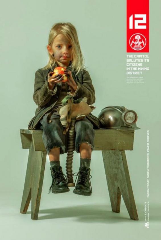hunger-games-mockingjay-district12