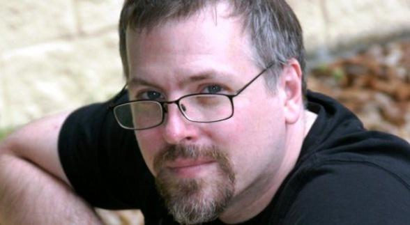 Charla con Jeff VanderMeer, autor de la trilogía Southern Reach (Aniquilación, Autoridad y Aceptación