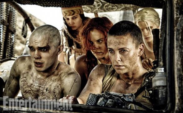 mad-max-fury-road-charlize-theron-nicholas-hoult