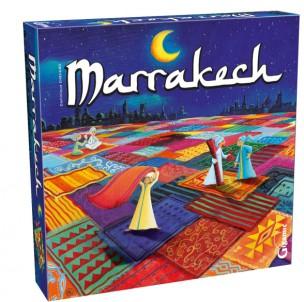 marrakech juego de mesa morapiaf