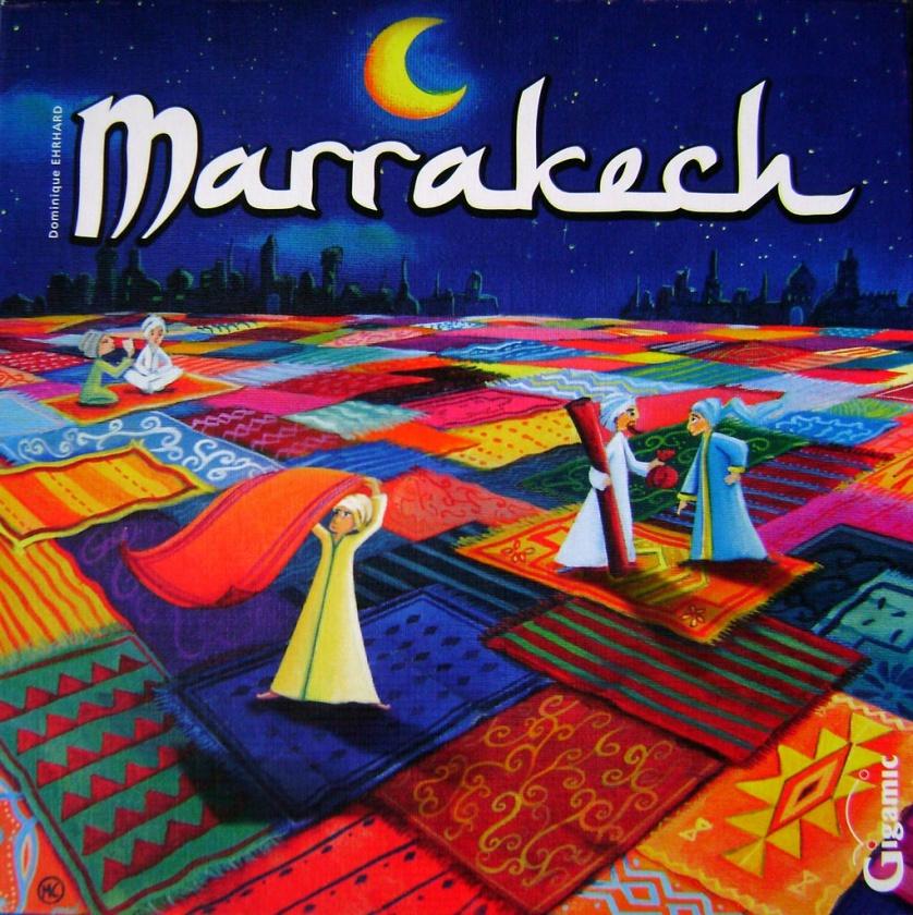 marrakech portada morapiaf