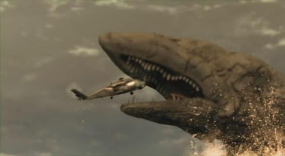 moby-dick-ataca