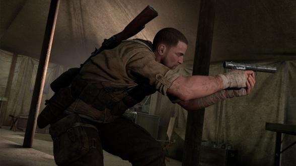 sniper_elite_Welrod