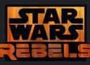 Nuevo tráiler de 'Star Wars Rebels: The Movie'