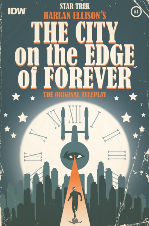 star_trek_city_on_the_edge_of_forever
