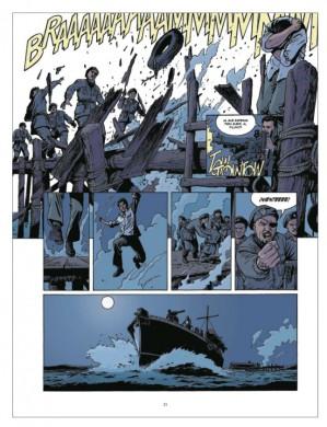 2-WW2-2-La-otra-guerra-mundial-5-odisea-siciliana-una-diabolo-ediciones-comic-critica-opinion-reseña-blengino-del-vecchio
