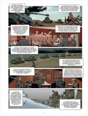 2-Ww-6-cubierta-hubert-perro-amarillo-otra-guerra-mundial-critica-analisis-opinion-reseña-diabolo-ediciones