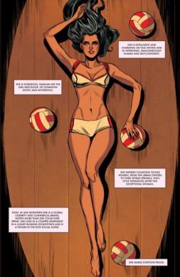 2-mara-brian-wood-reseña-analisis-critica-opinion-ming-doyle-planeta-deagostini-comics-image