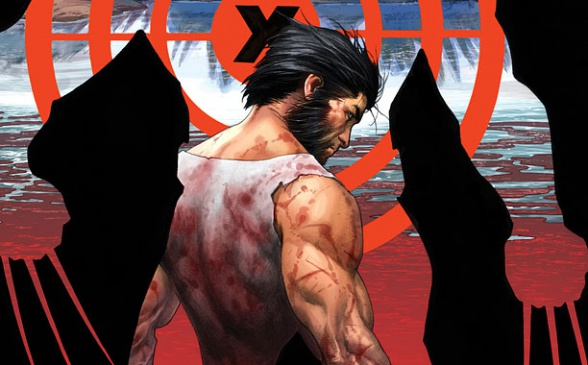 Preview de 'Death of Wolverine' #1
