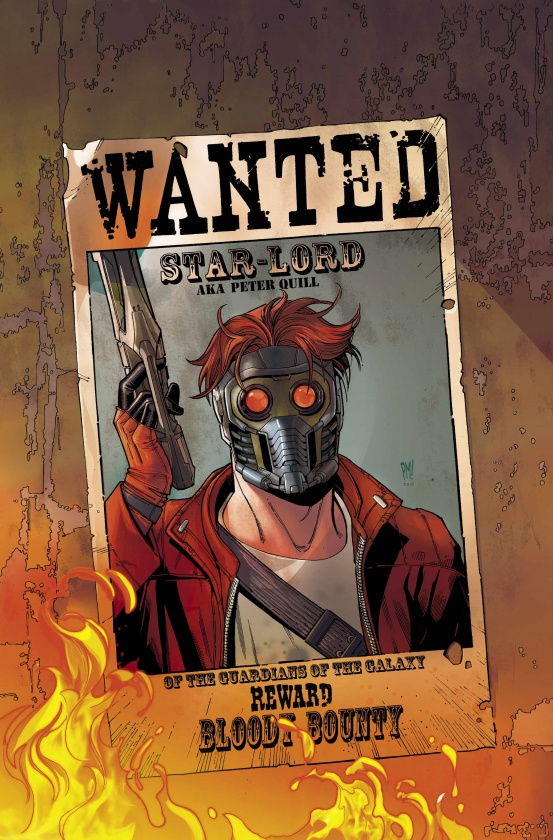 3792239 starlord 2 cover final