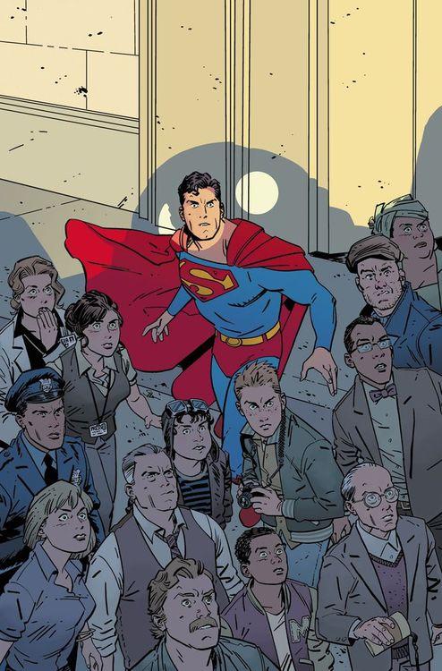 Adventures_of_Superman_15