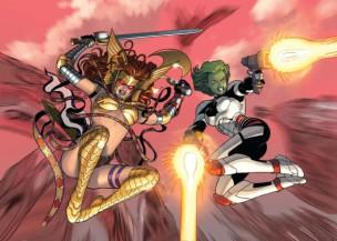Aldrif_Odinsdottir_(Earth-616)_and_Gamora_(Earth-616)_from_Guardians_of_the_Galaxy_Vol_3_10