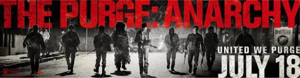 Anarchy la noche de las bestias purge2