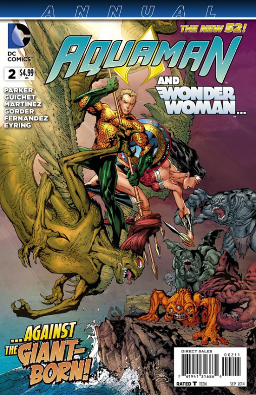 Aquaman_annual_2