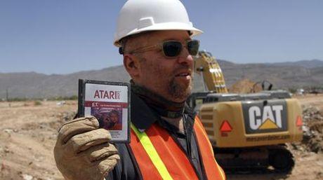 Atari-ET-extraterrestre