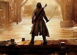 Bardo hobbit
