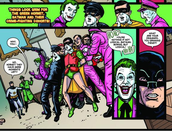 BatmanGH CH 05 1 PreviewPages1