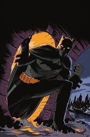 BatmanSnyderfrancavilla