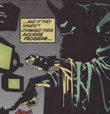 Batmanjones1