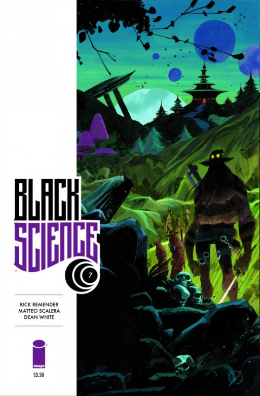 Black_Science_7