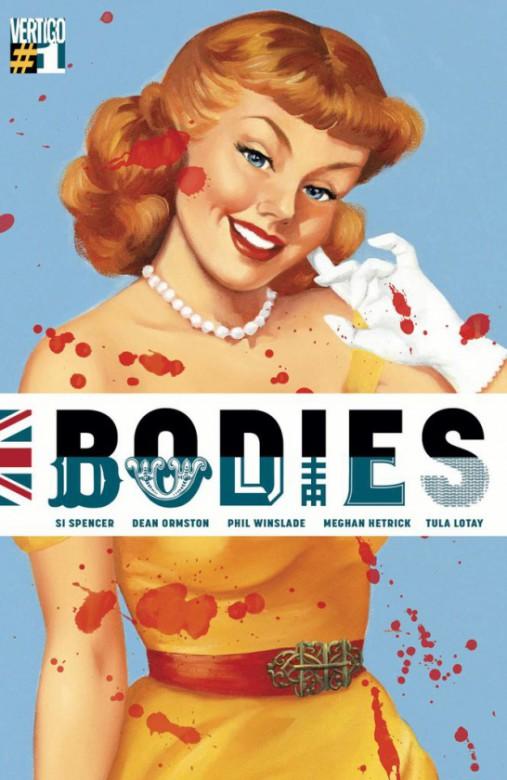 Bodies_1