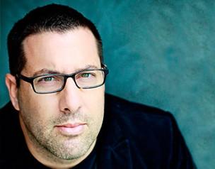Chris Lennertz se convierte en embajador del festival en su décima edición