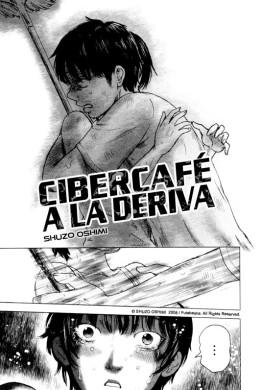 Cibercafe 2 pag 3