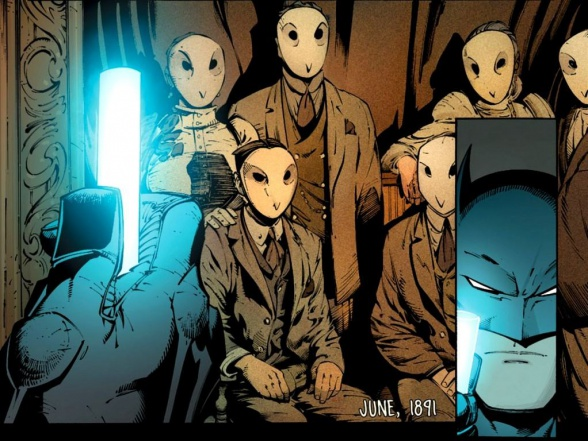 Court_of_Owls_001