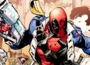Marvel podría planear la muerte de Deadpool