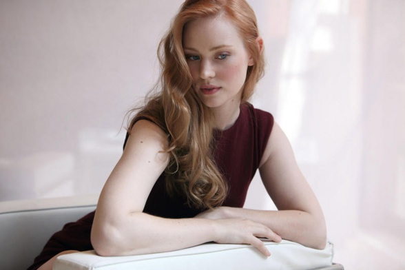 Deborah-Ann-Woll - Photo30