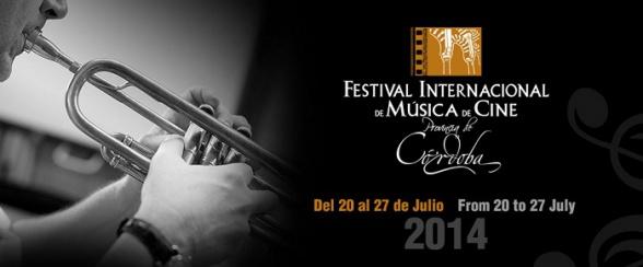 Festival-de-Música-de-Cine