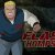 El chico de la semana: Flash Thompson